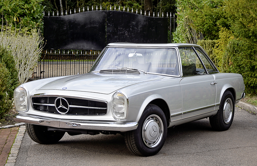 Belt Diagram Mercedes 280sl 1982 - Wiring Diagrams on mercedes-benz bugatti's, mercedes-benz s65 amg, mercedes-benz 450sl,