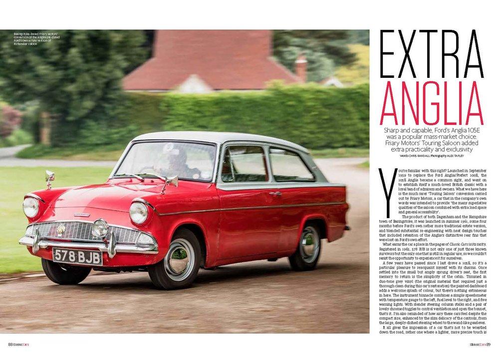 Anglia (Low-res PDF)_Page_1.jpg
