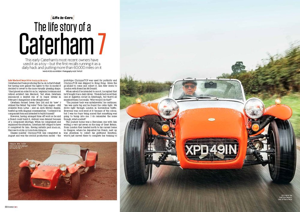 Life Cycle – Caterham.jpg