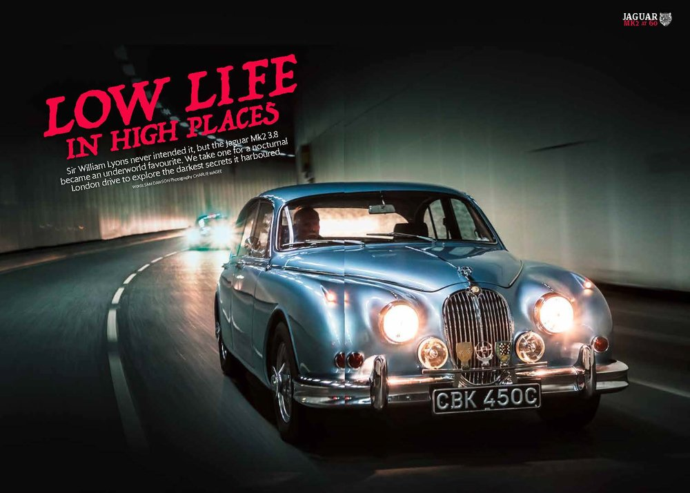 Jag – Night drive (Low-res PDF).jpg