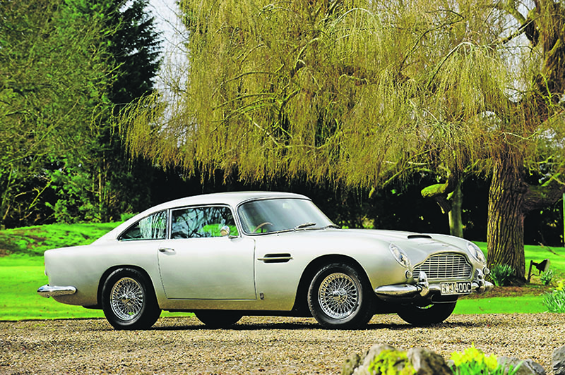Aston_Martin_DB5.jpg