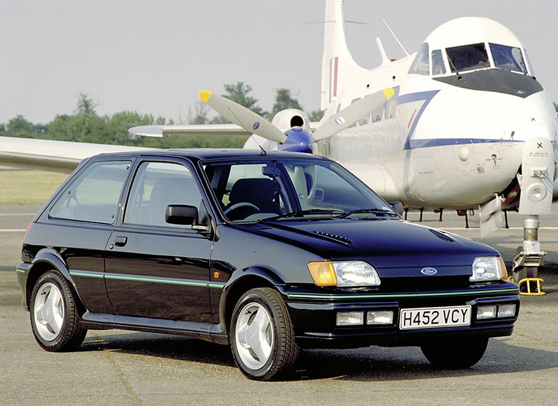 Ford Fiesta RS Turbo.jpg