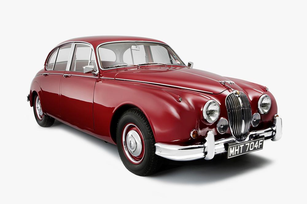 MCP_Jaguar_MkII_ID64780.png