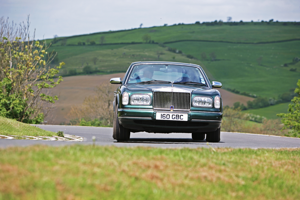 Rolls-Royce_Silver_Seraph_ID92040.png