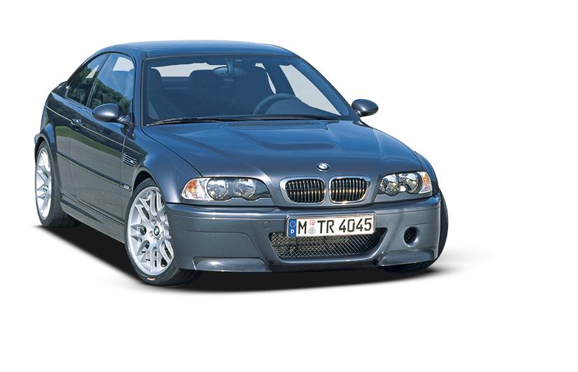 Press-pic_BMW-M3-CSL-E46_P0036795.jpg