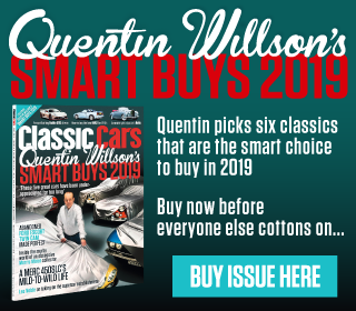 Classic Cars Smart Buys 2019.png