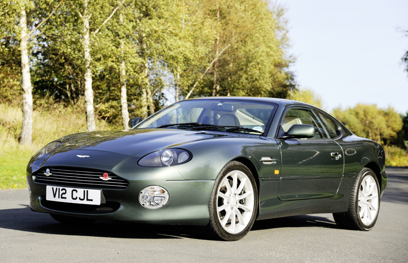 Aston DB7.jpg