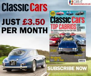 Classic Cars Magazine MPU (1).jpg