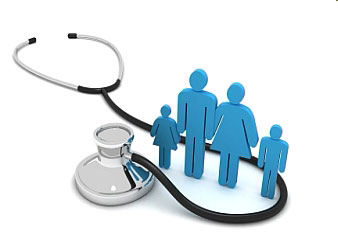 Article Health Care Is A Right Not A Business Opednews