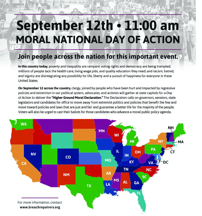 Moral National Day of Action-copy.jpg