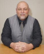 TOM DEFAZIO    SEcretary-treasurer