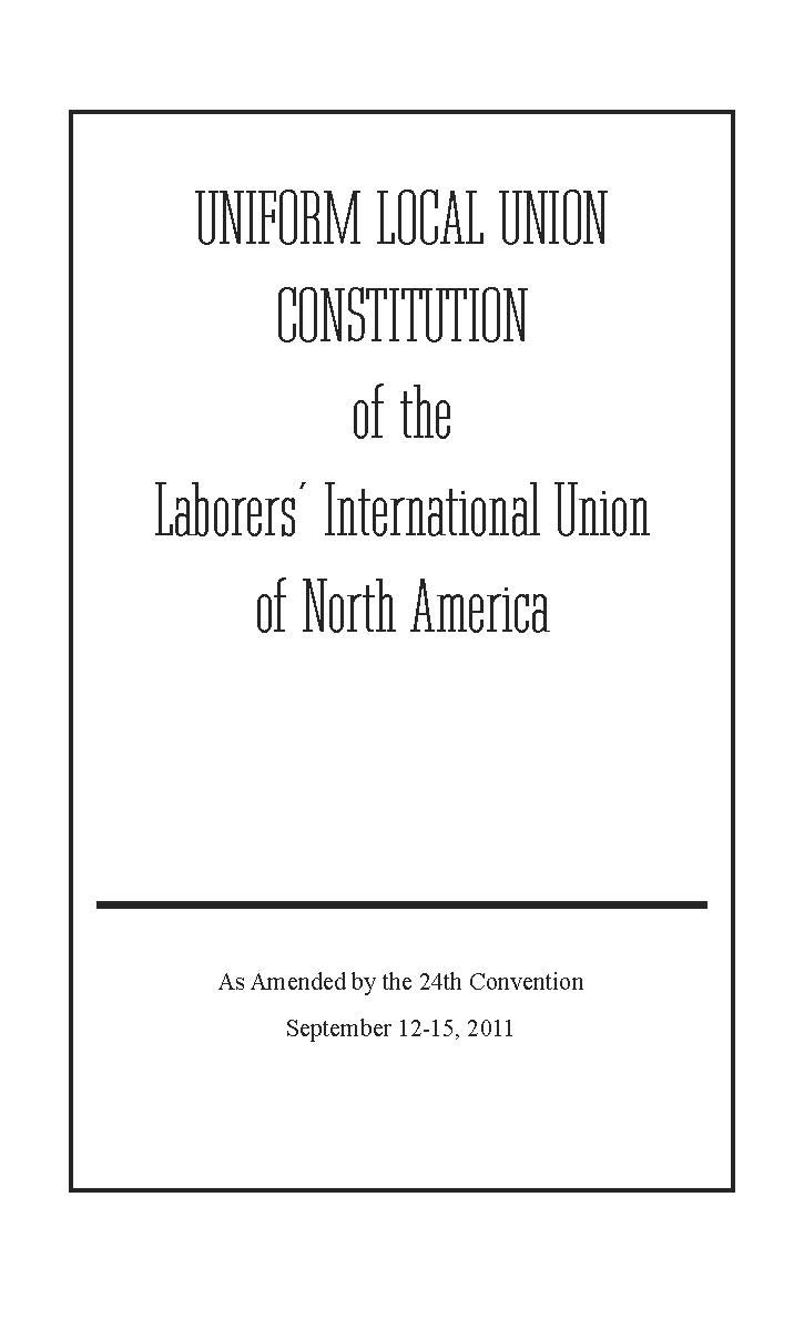 LIUNA Uniform Local Constitution 2011_Page_01.jpg