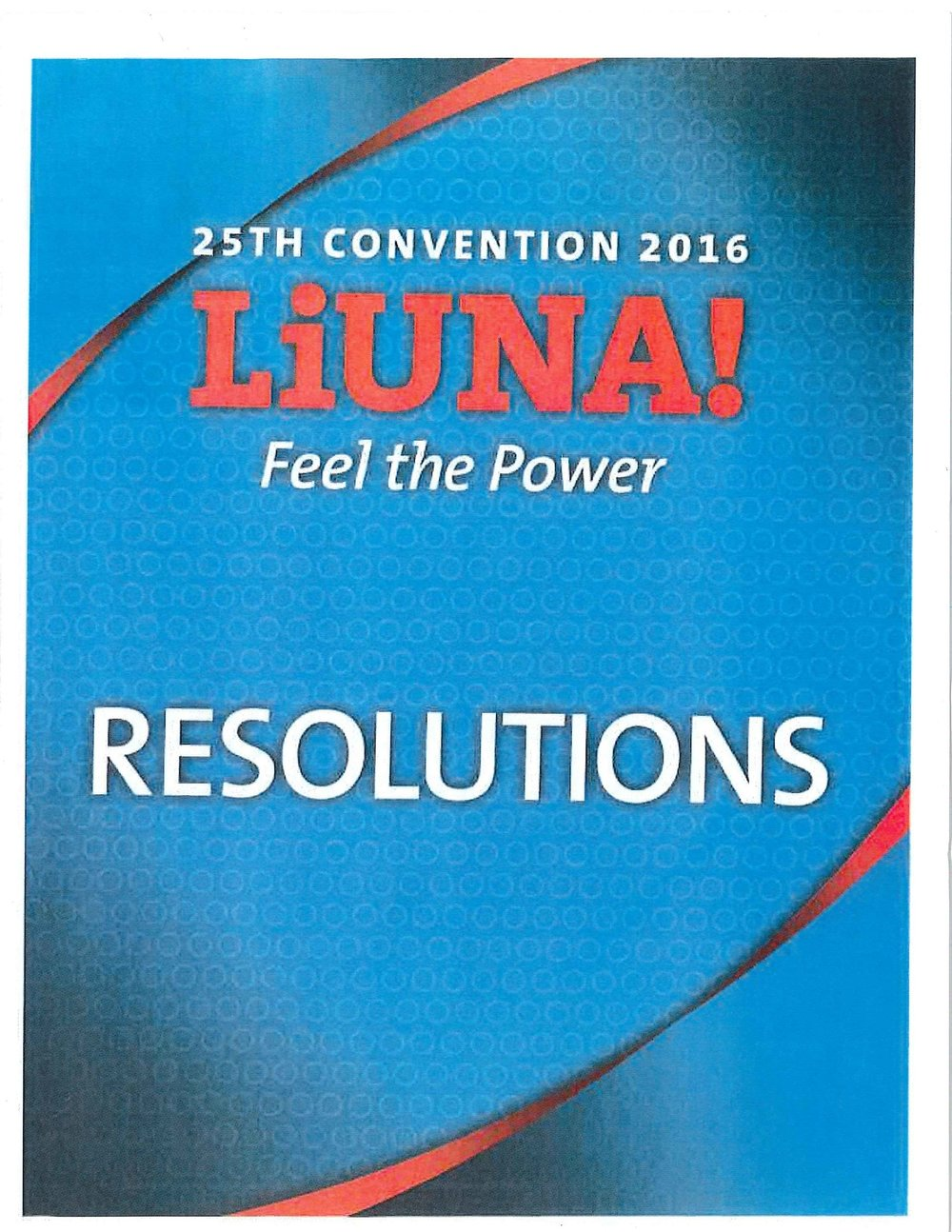 LiUNA Resolutions_Page_01.jpg
