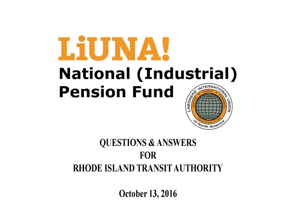 LIUNA Pension Fund Book 16_5-25_Page_001.jpg