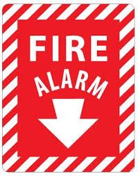 alarm.jpg