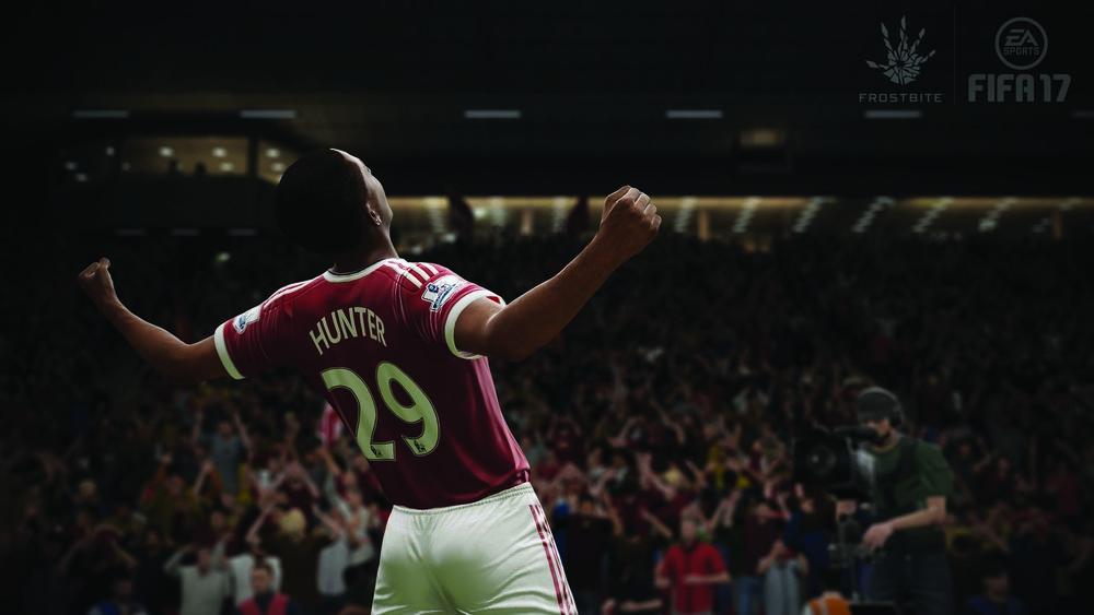 FIFA 4 copu.jpg