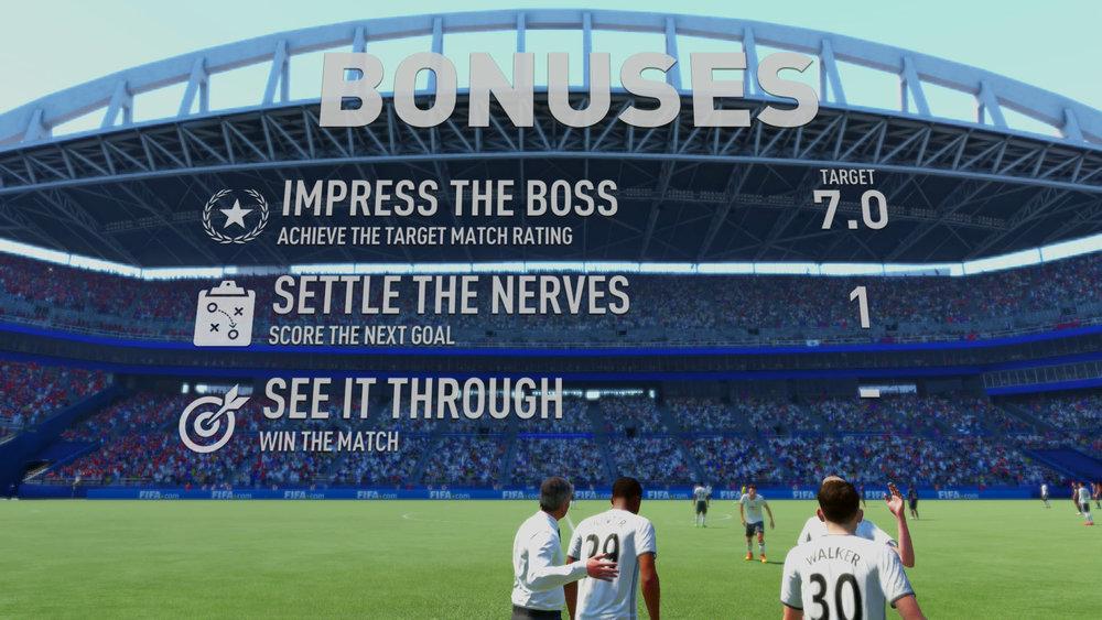FIFA 6 copy.jpg