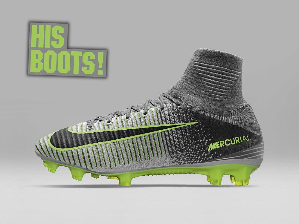 Ronaldo boots.jpg