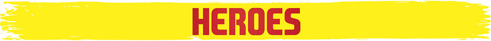 Latest Heroes Banner.jpg
