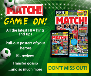 MATCH Books Ad.jpg