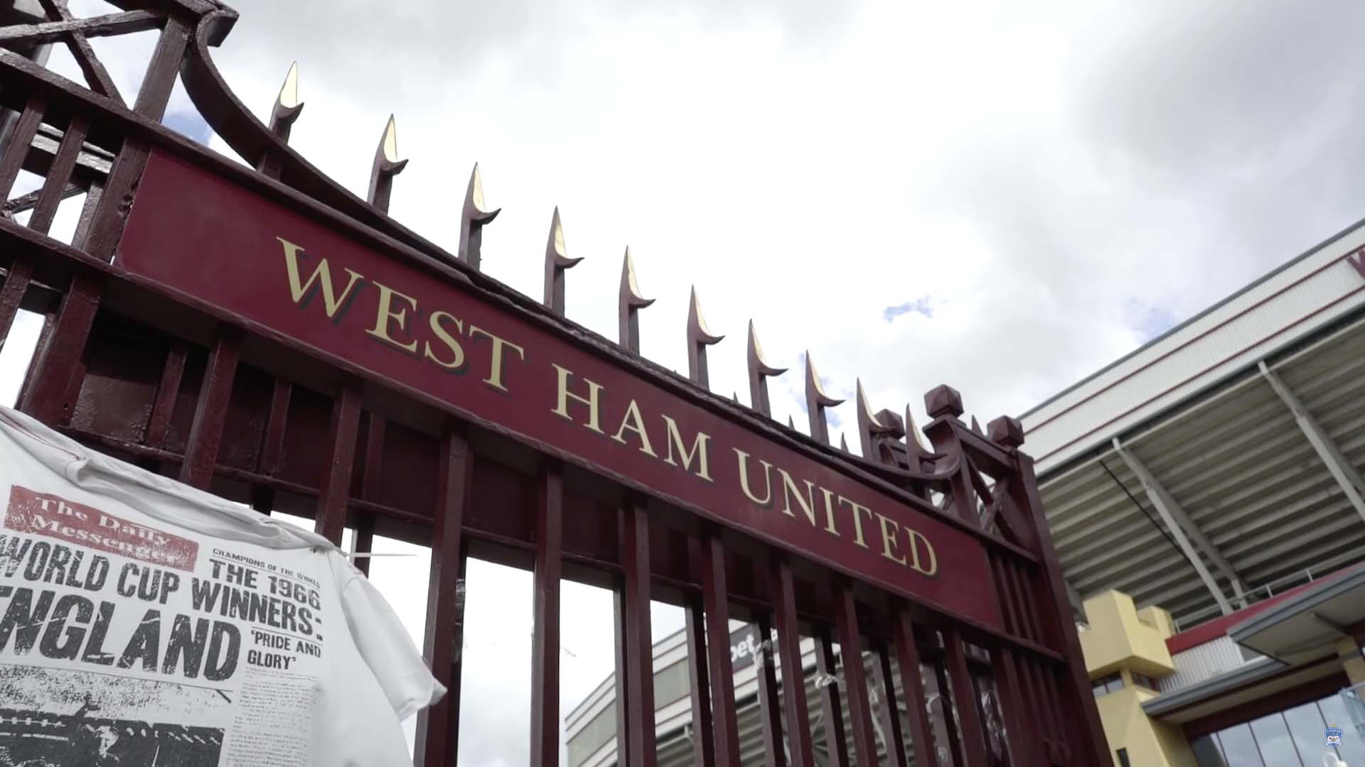 West Ham copy.jpg