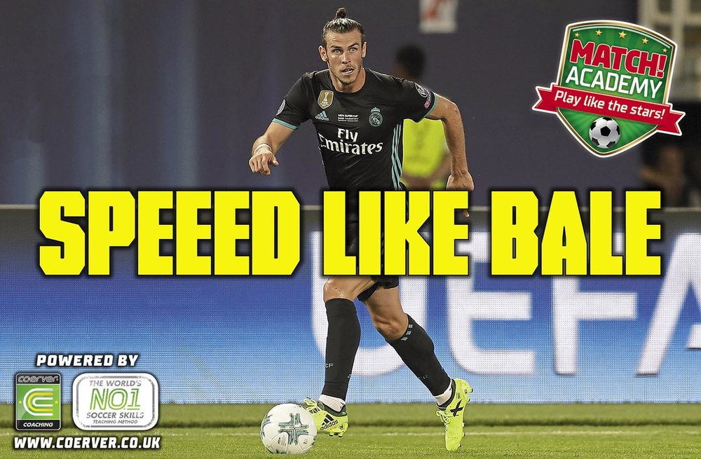 Speed Like Bale.jpg