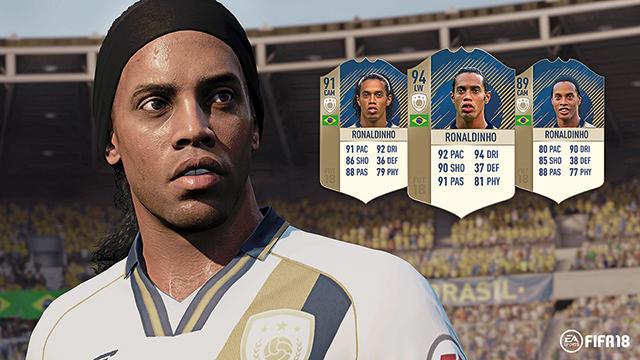 2.-Ronaldinho.jpg