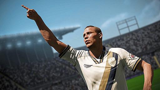 3.-Ronaldo-Image.jpg