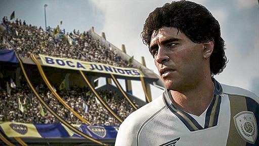 5.-Maradona-Image.jpg