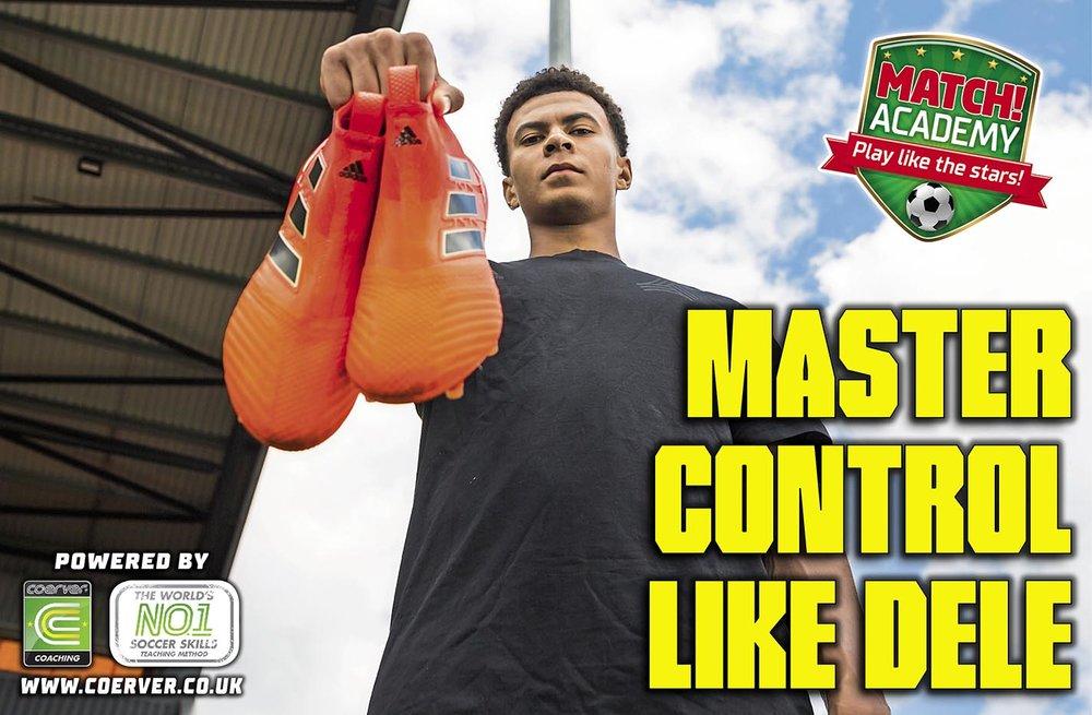 Master Control Like Dele.jpg