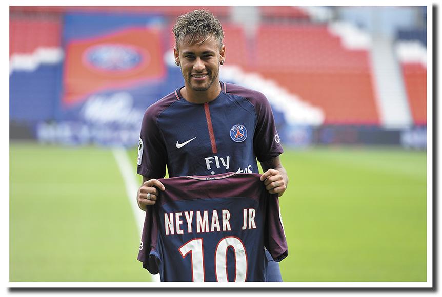 Neymar White Border.jpg
