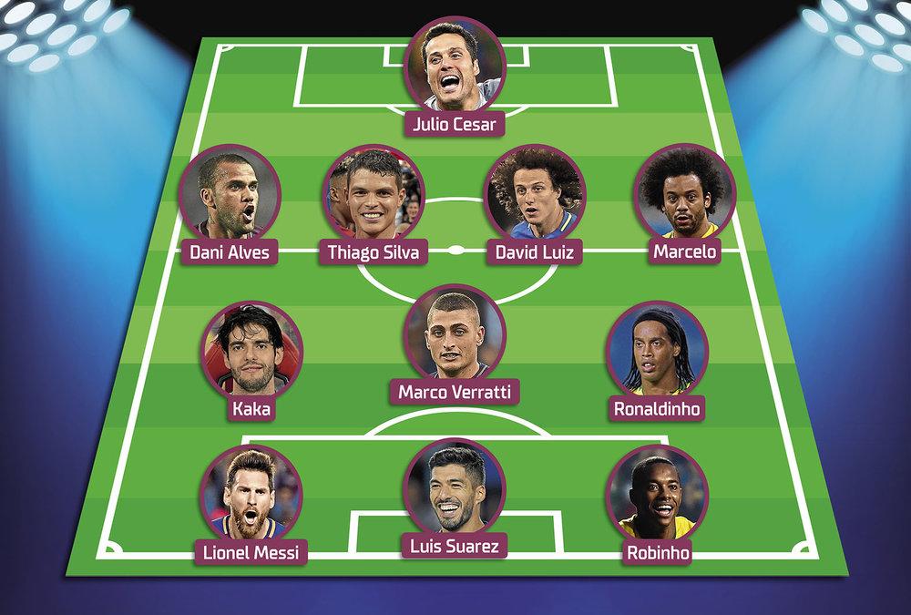 Neymar XI.jpg