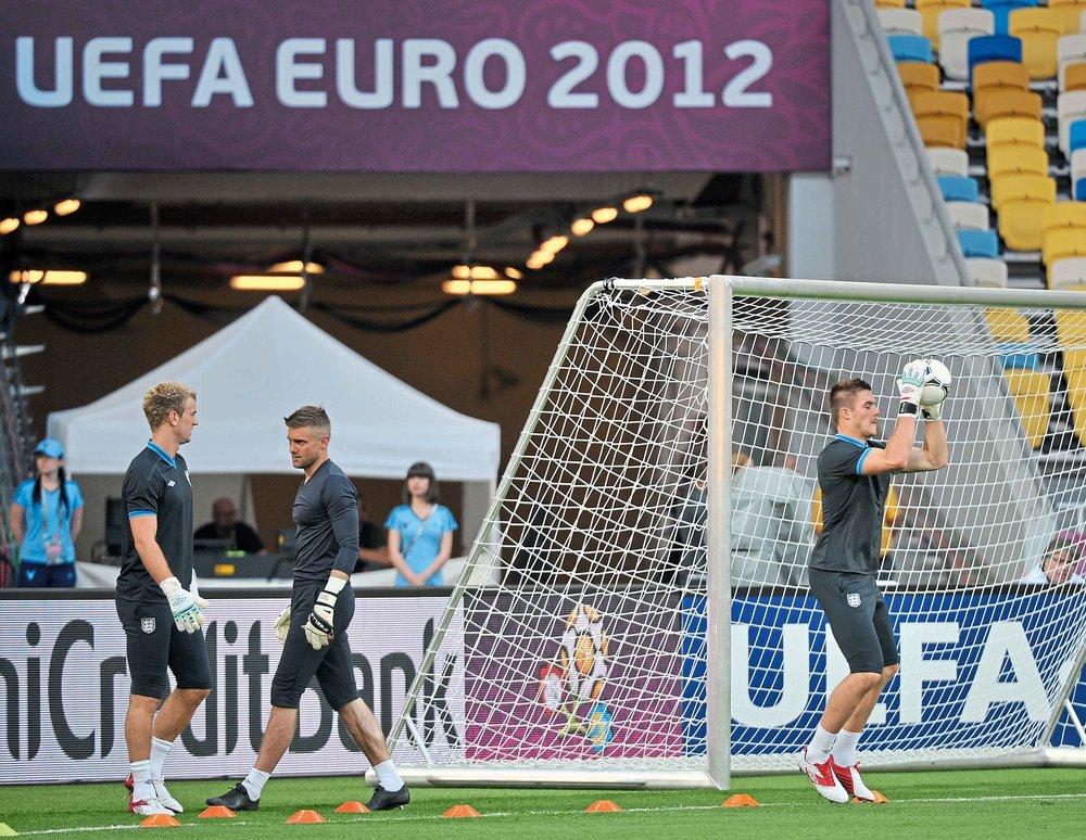 3-Euro-2012.jpg