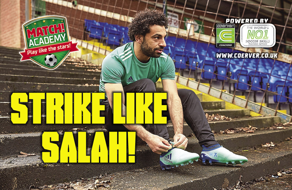 strike like salah.jpg
