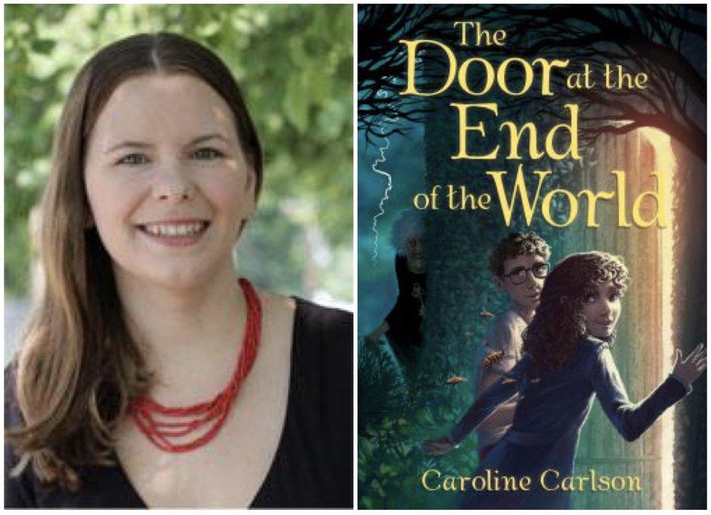 Caroline Carlson.jpg