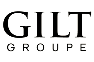 gilt-groupe-300.jpg