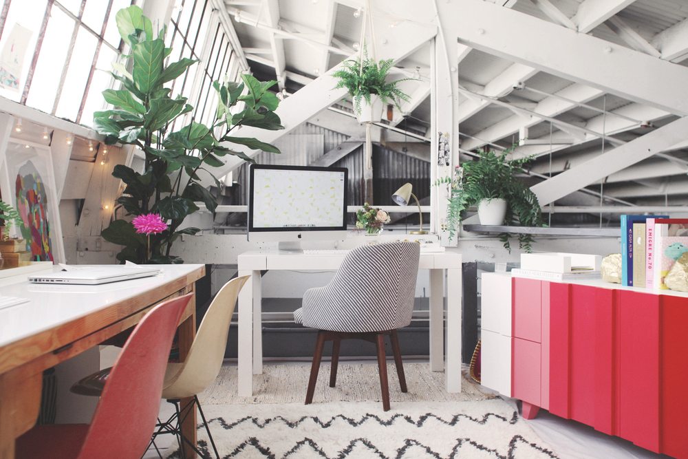 Calgary AirBnB management company