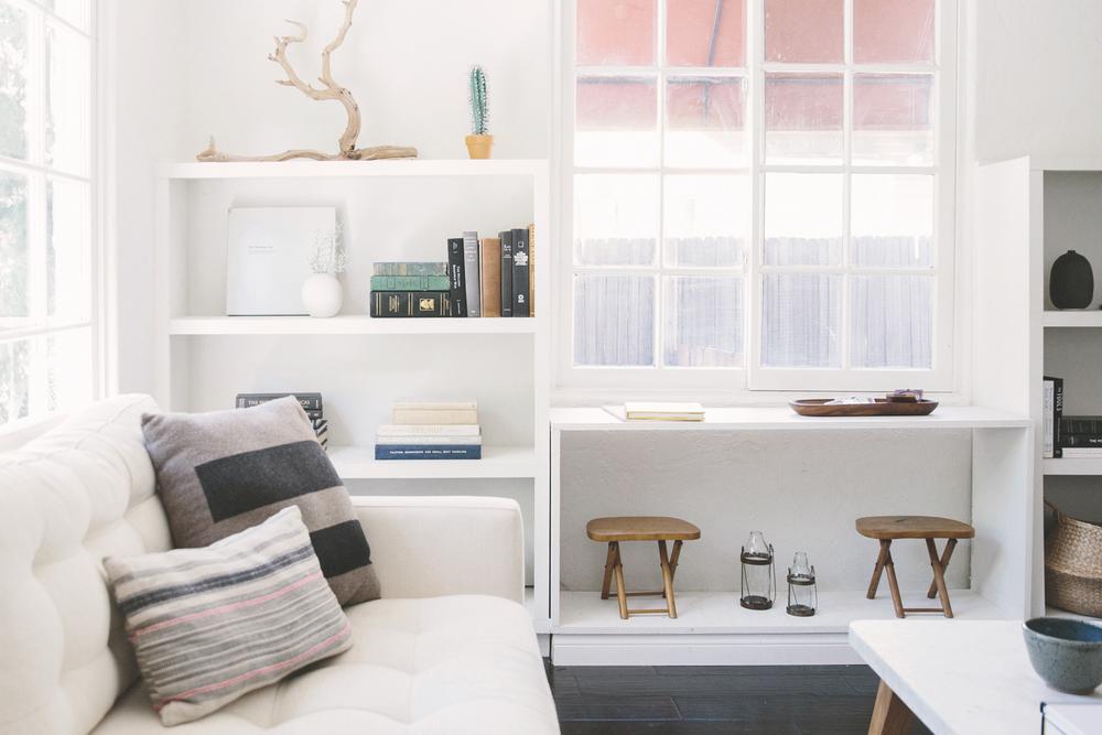 Vous voulez redécorer votre intérieur ? Recevez des devis d'Architectes sous 48h !