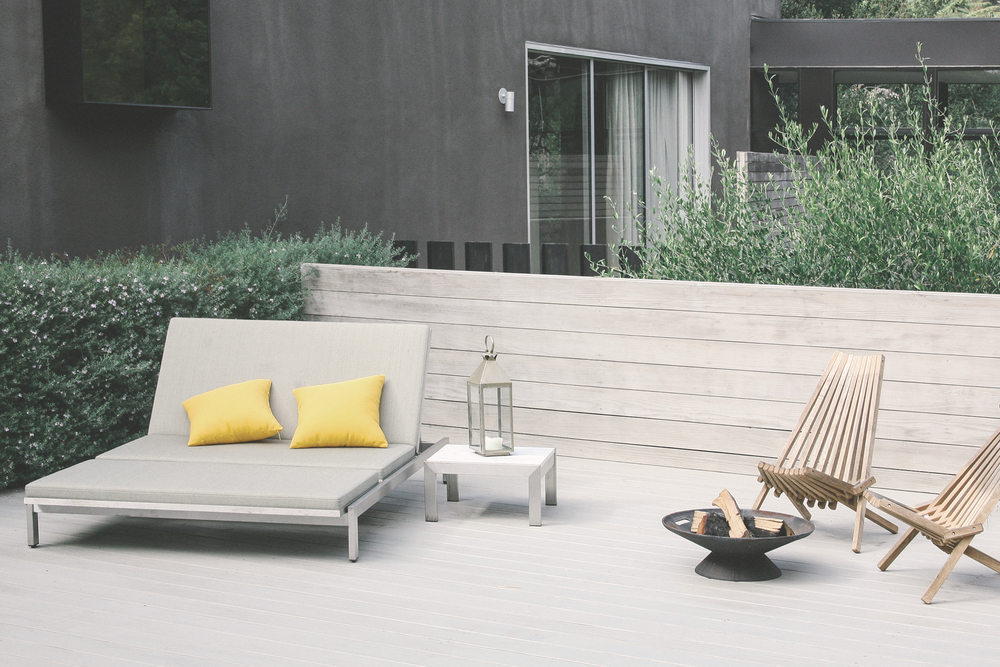 attic-loft-JessieWebster_Lifestyle_36.jpg