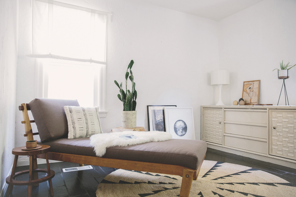 attic-loft-JessieWebster_Treehouse_20.jpg