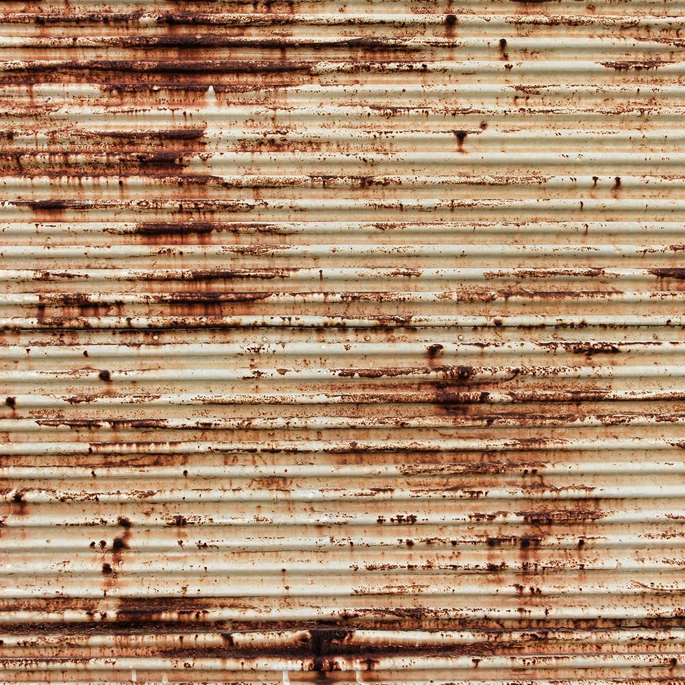 wall plain.jpg
