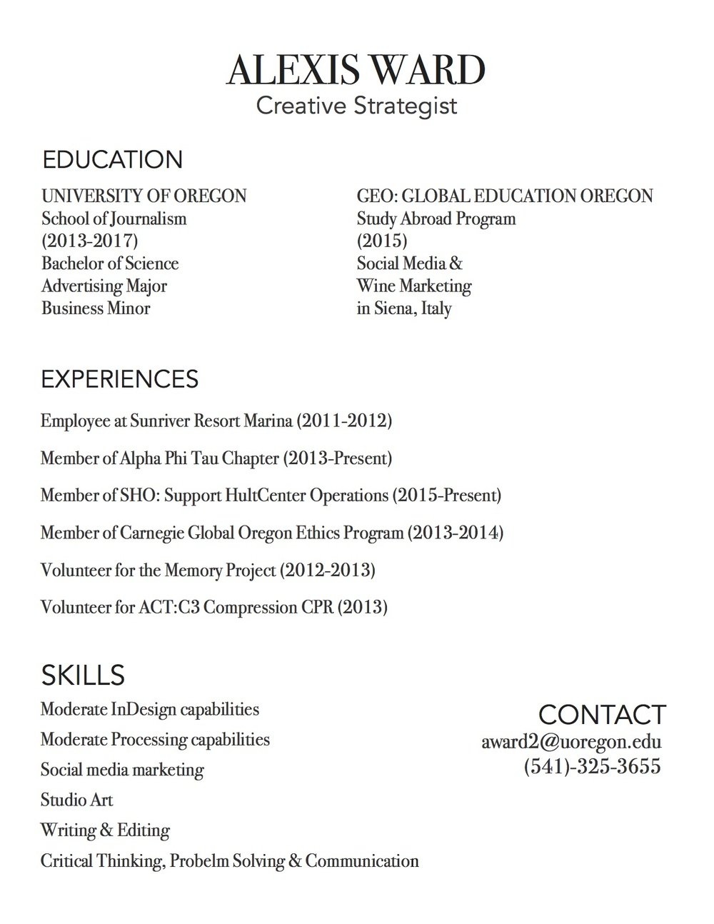 images about Resume   CV on Pinterest   Creative  Infographic     cover letter Web Design Resume Examples Alexa Web Designer Sampleweb  designer resume examples