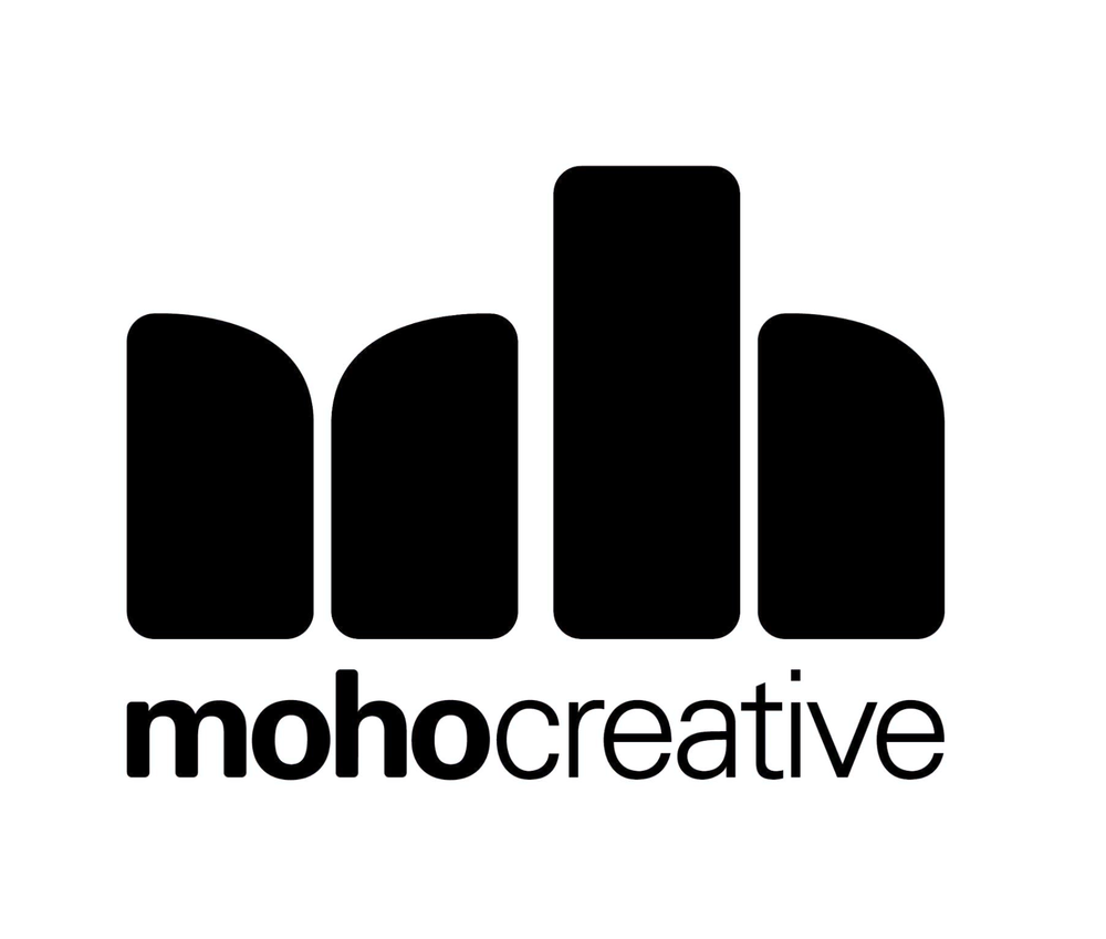 New York & Philadelphia / moho creative - www.mymoho.com / info@mymoho.com