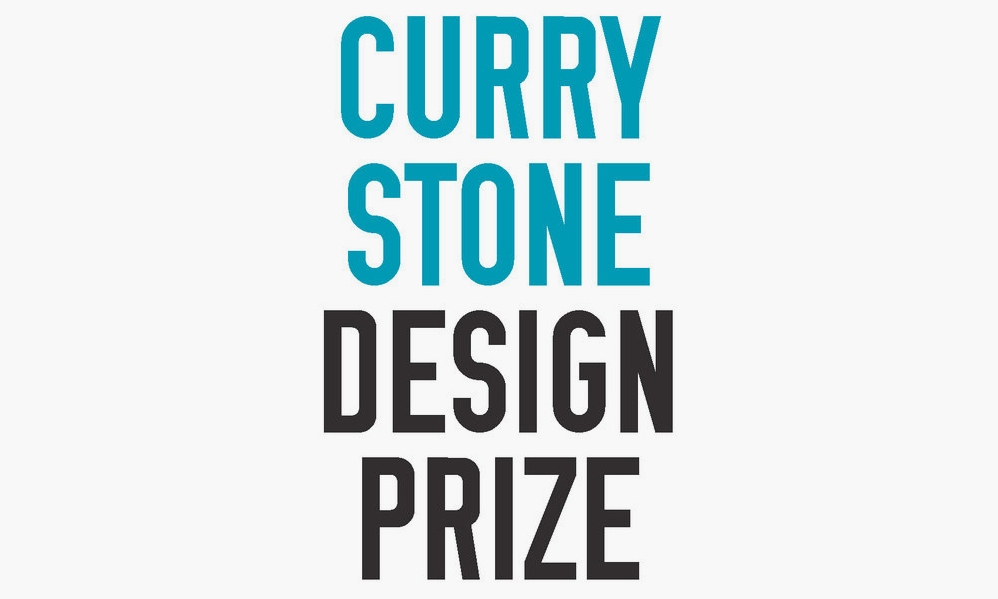 CURRY STONE DESIGN