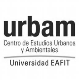 URBAM