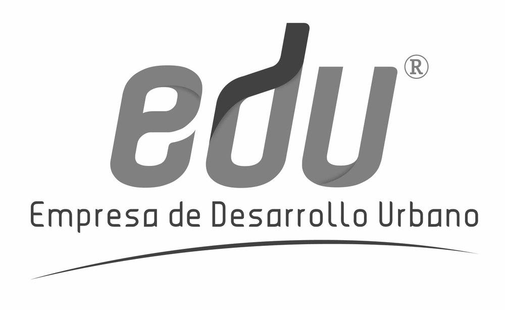 E.D.U