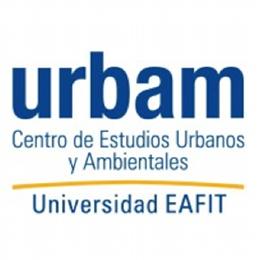 URBAM EAFIT