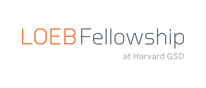 HARVARD LOEB FELLOWSHIP