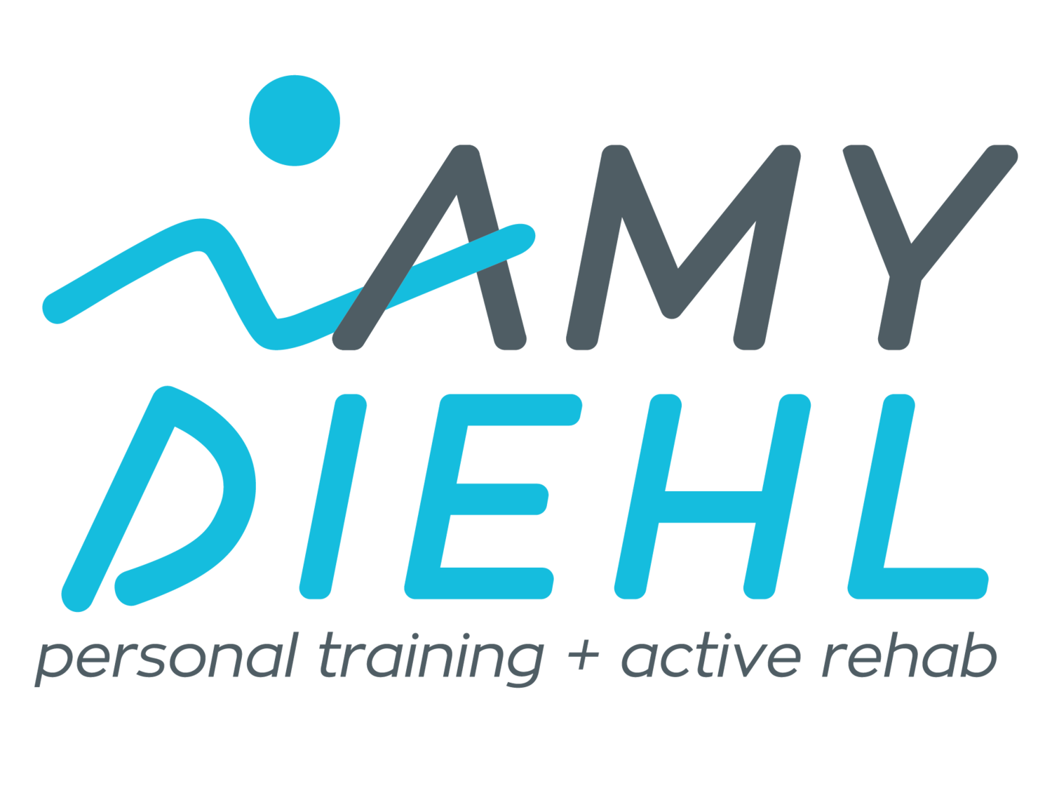 Amy Diehl Personal Training and Active Rehab