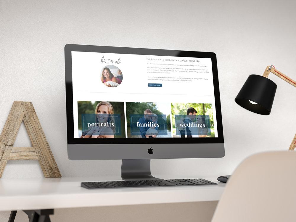 Aliwebsite1.jpg